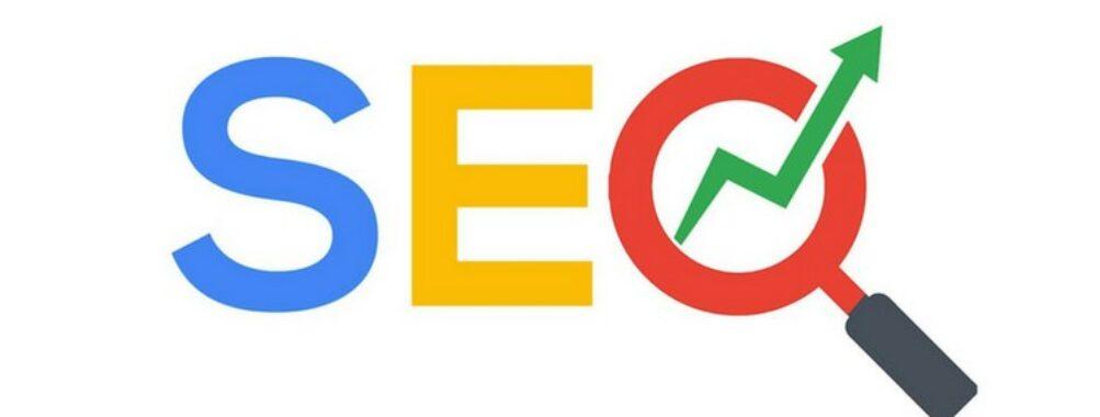 Hvad er søgemaskineoptimering?