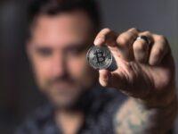 Køb Bitcoin – Er Bitcoin fremtidens valuta?