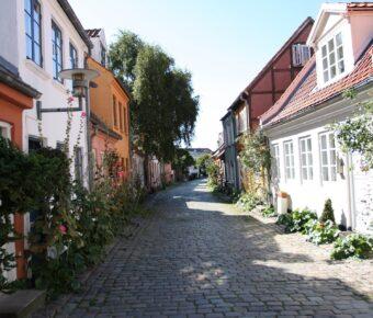 Derfor er Aarhus er en by som skal opleves