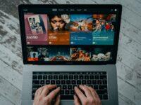 Stream endnu flere film og serier – Sådan gør du